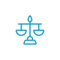 Rechtsanwälte in Straubing